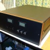 Large Switched DC Power Supply For Argon Laser Log 5 – Cabinet