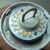 GE Link LED Light and Wink HUB Teardown