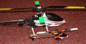 Novus-CP-and-Mini-Titan-450-2