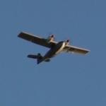 FPV Plane Test 1 – Radio Controlled Catalina by Guan Li