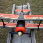 E-Flite Beast UMX Review Pictures and Videos
