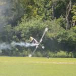 NorthEast Rotary Flight Fest – NERFF 2011 – Photos from Saturday