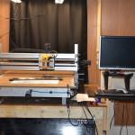 Part 12 : DIY CNC : Finished – But is it Ever?