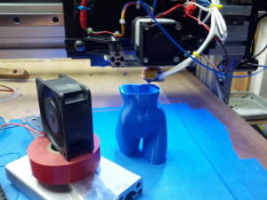 Thingiverse Thing 1216 by januario