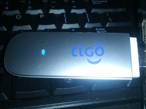 Tigo-Huawei-4g-Adapter