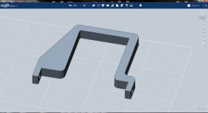 Model-Design-4