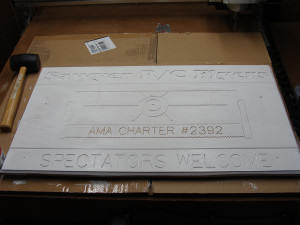 Sign-With-Primer