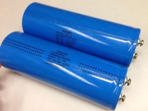 400v-6000uf-Capacitors-1