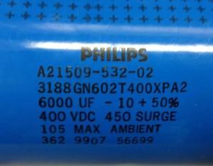 400v-6000uf-Capacitors-2