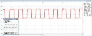 Digital-Output---LM-339