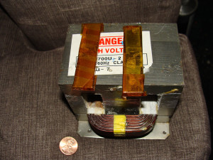 MOT-Shunts-in-Kapton