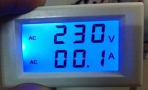 ac-meter