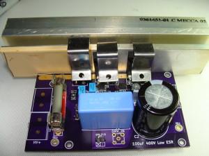 DSC07354