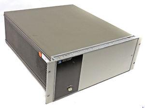 HPCabinet Original