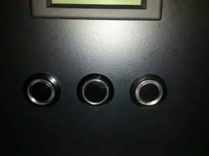 mod-smart.com stupid vandal switches